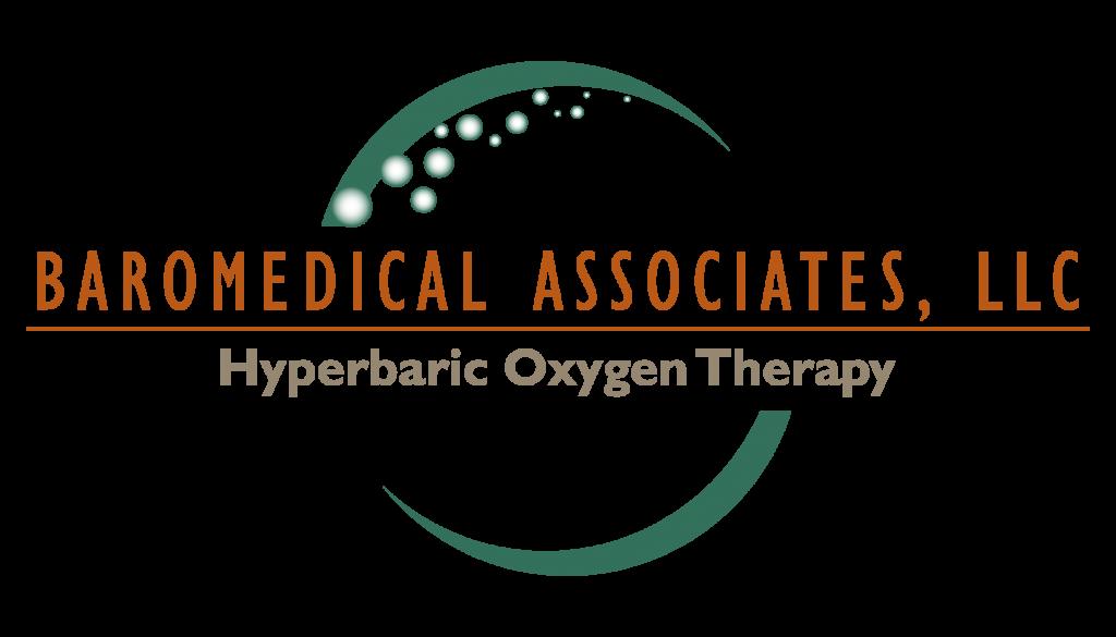 Baromedical Associates, LLC
